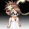Evil Bianca's avatar