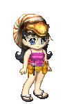 Mistress Rose Bloodrose's avatar