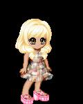 Alexis iz free LOL's avatar