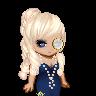 `Asphyxiate`'s avatar