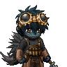 kagon_VII's avatar