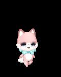 good lad's avatar