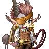 Phishy's avatar