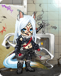 Shayde Nekokoro's avatar