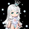 Xx3mo DollxX's avatar