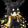 Mimoto Kawasari's avatar