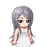 iWish Goddess's avatar