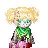 MsDayBack19's avatar