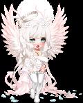 Ann3t's avatar