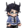 VendrOux's avatar