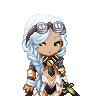 Pandoxitty's avatar