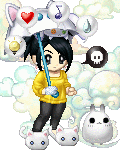 xXxX_Chibimaru_XxXx's avatar