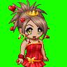 brittany975's avatar