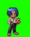 dalavega19999's avatar