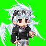 Master(Dues Necro)'s avatar