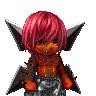 UTS Xterio's avatar