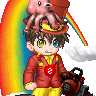 thug 4 hire0's avatar