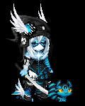 Wisp's avatar