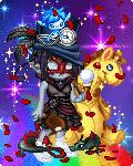 painful_feelings's avatar