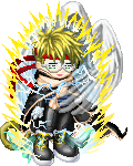 Nieroda's avatar