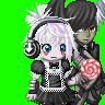 Cute Ninja's avatar