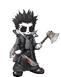 Juggalo NIKLZ's avatar