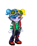 KetsuekiRAWR's avatar