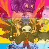 alwaysthereforu2's avatar