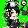 xXdarkxvampXx's avatar