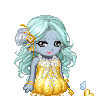 Lady Mistrielle's avatar