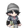 Ryoukie's avatar