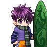 stealthik's avatar