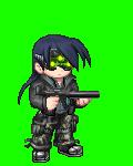 GSZX1337's avatar