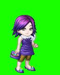 .static.bubbles.'s avatar