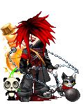 emo king2012's avatar