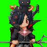 burning_wolf's avatar