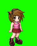 kbluvr94's avatar