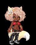 DaniDanger84's avatar