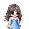 Music Lover 789's avatar