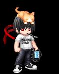 RamjJaay's avatar