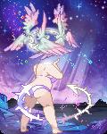 Angelic Marionette Z's avatar