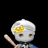 JelloGalaxy's avatar