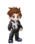 syko97's avatar
