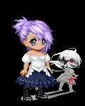 Devenier's avatar