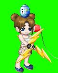 Kristine RSJ's avatar