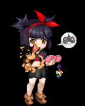 BrutalJunkie's avatar