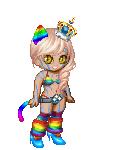 Calico Hearts's avatar