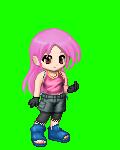 Sasaru39's avatar
