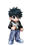 avonfootball94's avatar