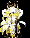Mr Allusion's avatar